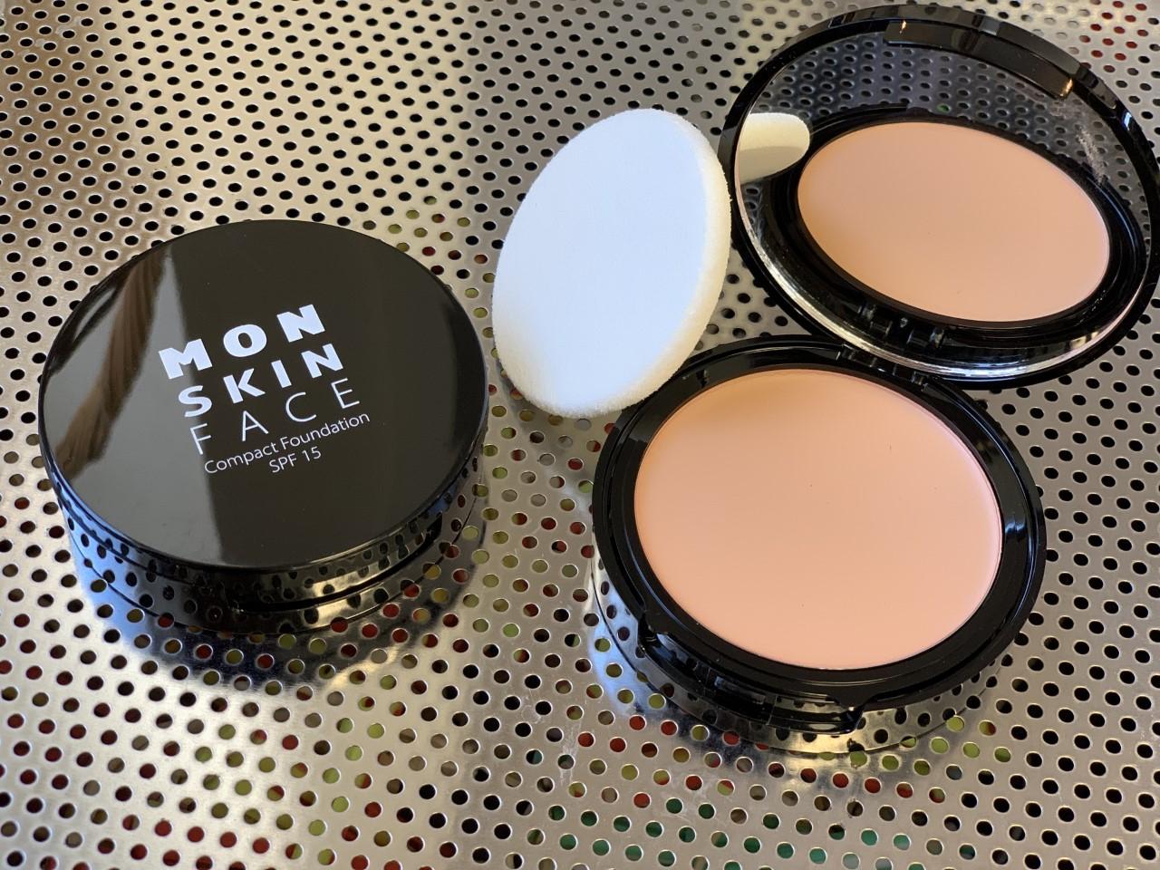 Mon-Skin-Face-Foundation